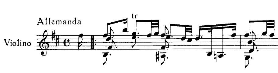 BWV1002-2