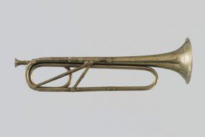 old-trumpet-anton-weidinger-haydn-hummel