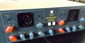 chandler-limited-emi-tg12413-zener-limiter-1126369